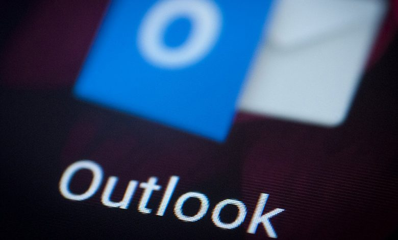 How To Solved [pii_email_37f47c404649338129d6] Error MS Outlook Solution in 2021?